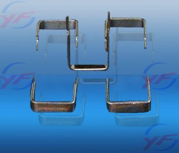 FL51-3W毫欧电阻