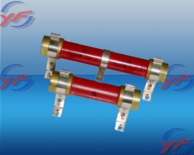 水冷型高压电阻