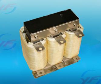输入交流电抗器2