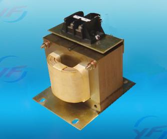直流电抗器1