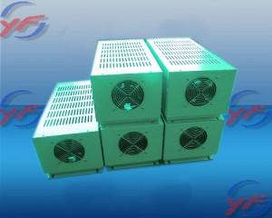 5000W-box.jpg