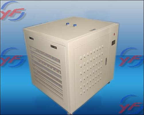 功率负载电阻箱