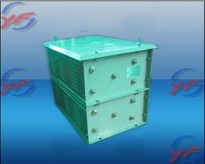inverter-box-00.jpg