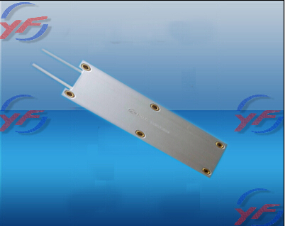 超薄铆接绕线电阻