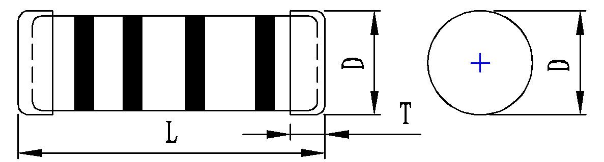 RJM-4-D