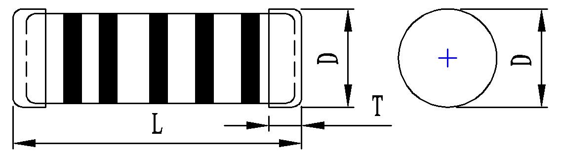 RJM-5-D