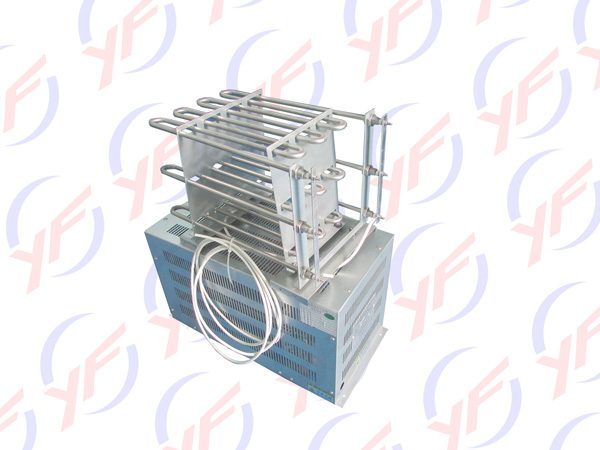 heat-resistor-box